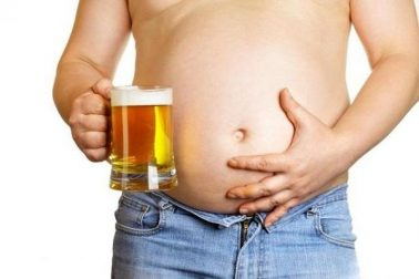 Gan nhiễm mỡ – nguyên nhân và cách phòng tránh?