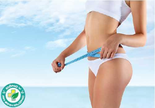 Mang trọng lượng cơ thể dư thừa có thể làm tăng nguy cơ mắc các vấn đề sức khỏe nghiêm trọng