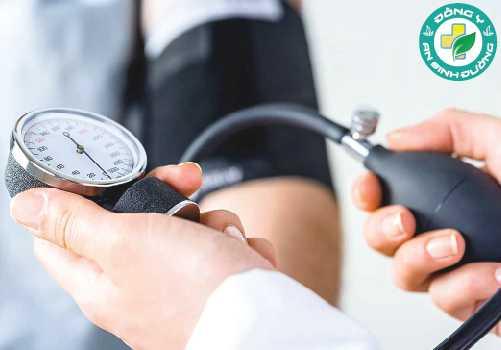 Không chỉ chất béo, muối và đường cùng với lối sống ít vận động mới gây cao huyết áp