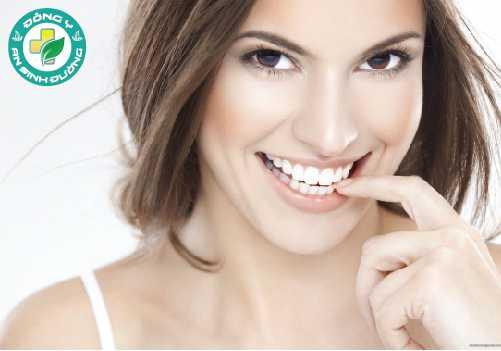 Bỏ cà phê có thể giúp bạn có hàm răng trắng sáng