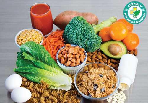 Axit folic giúp ngăn ngừa dị tật bẩm sinh của não, dị tật ống thần kinh, tim và miệng