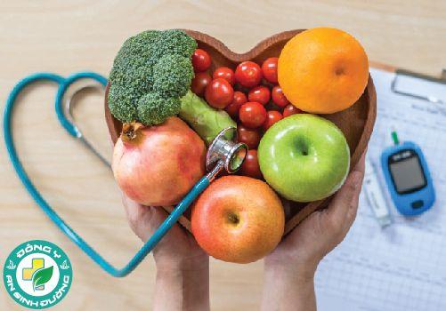 Ăn táo là một cách tuyệt vời để kiểm soát insulin