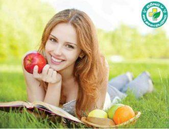 Triệu chứng mức estrogen thấp ở phụ nữ và cách điều trị