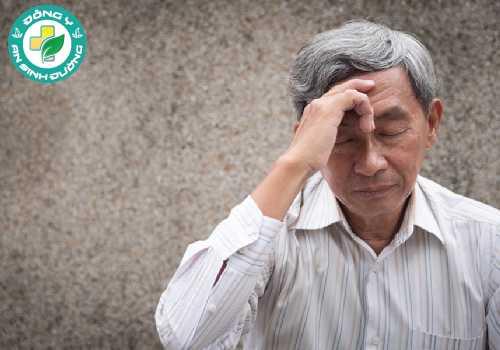 Ăn ớt có thể làm giảm nguy cơ mắc bệnh mất trí và Alzheimer ở người già
