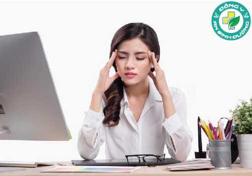Rối loạn lo âu ảnh hưởng đến rất nhiều người