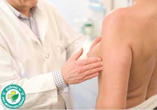 Ung thư vú không phải lúc nào cũng tạo ra các triệu chứng rõ ràng ở giai đoạn đầu