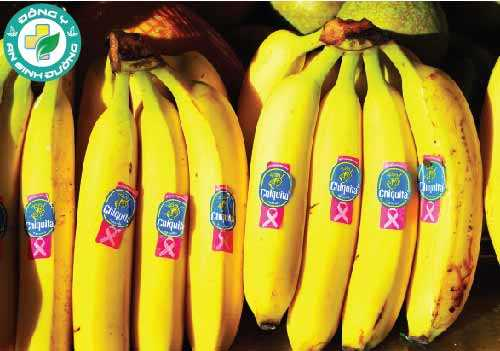 Chúng chứa một số chất dinh dưỡng thiết yếu và mang lại lợi ích cho tiêu hóa, sức khỏe tim mạch và giảm cân