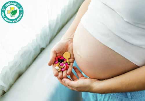 Bổ sung axit folic trong giai đoạn đầu thai kỳ có thể giúp ngăn ngừa sứt môi, hở hàm ếch và các dị tật bẩm sinh khác